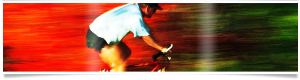 bike-blur-header.jpg