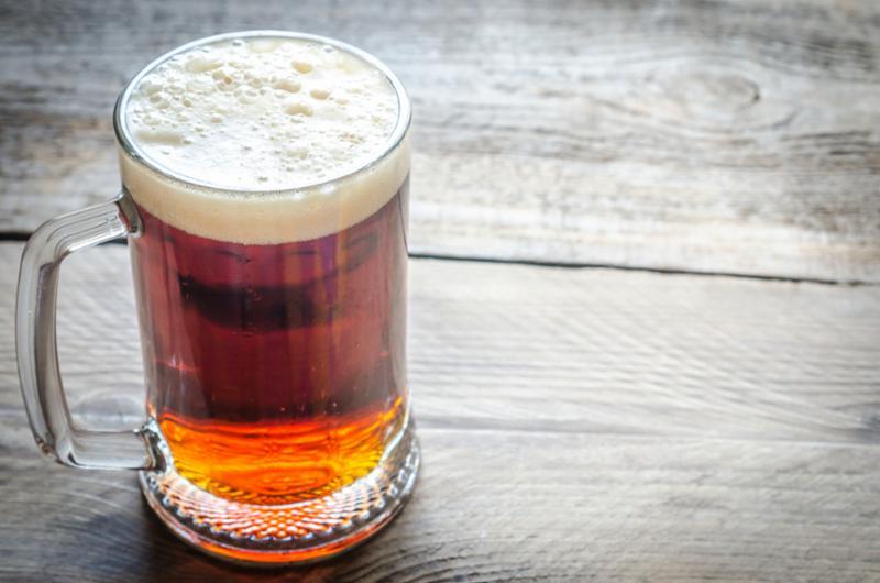mug_dark_beer_wood.jpg