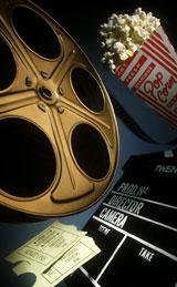 movie-items.jpg