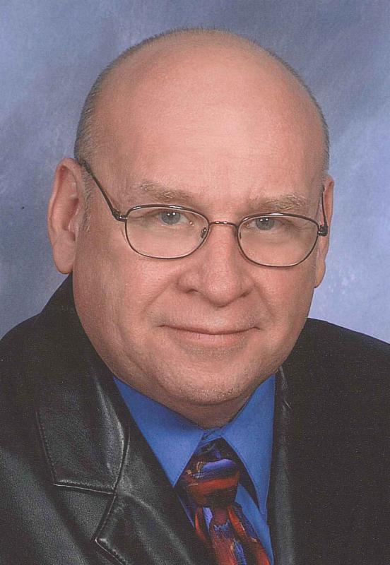 John M. Galer