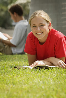reading-grass-girl.jpg