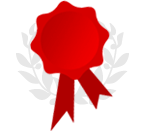red-award-banner.gif