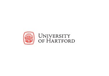 u of hartford logo
