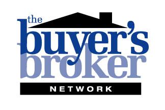 S broker newsletter