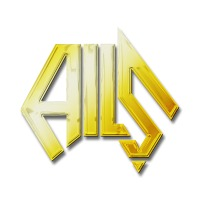 AILS logo small
