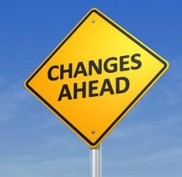 eMedical Changes