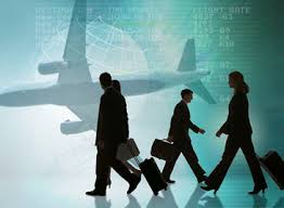 Business Travellers