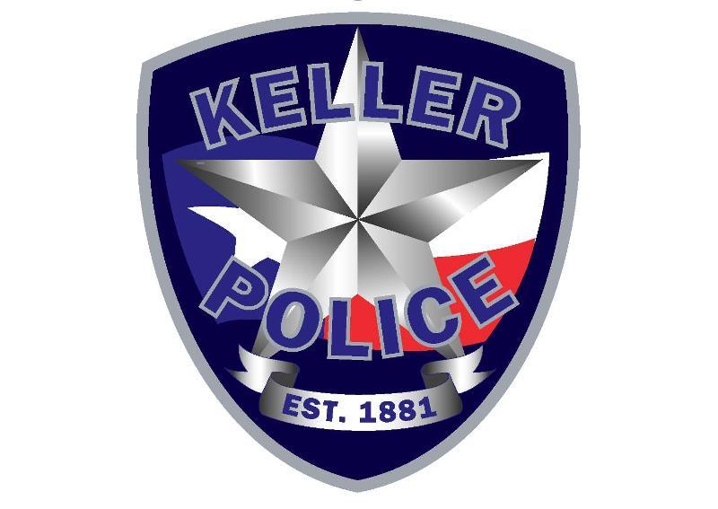 Keller PD patch