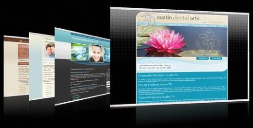 CDA Website