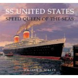 ss United States Speed Queen