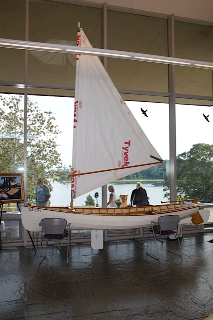 Gala boat pix 1