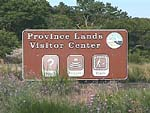 Province Land