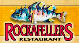 Rockafellers