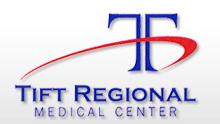 Tift Regional