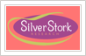 Silver Stork