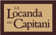 La Conda dei capitani