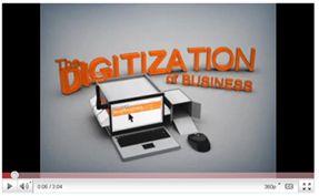 Digitization Video