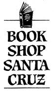 bookshoplogo