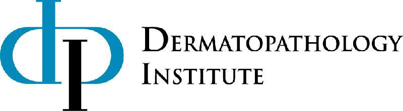 Dermatopathology Institute