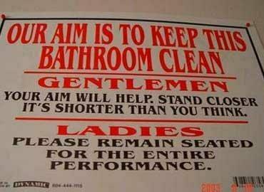 humor_bathroom