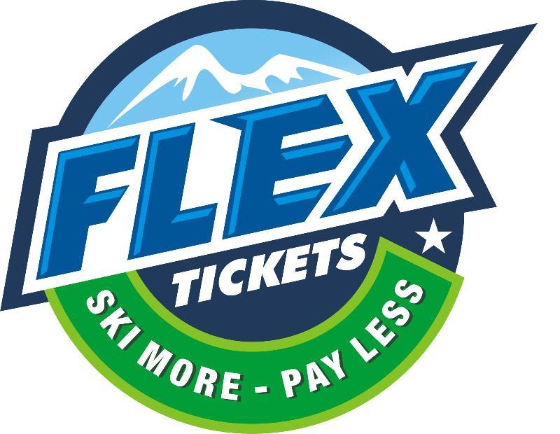 Flex Tickets