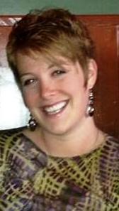 Carolyn Nygaard, ND