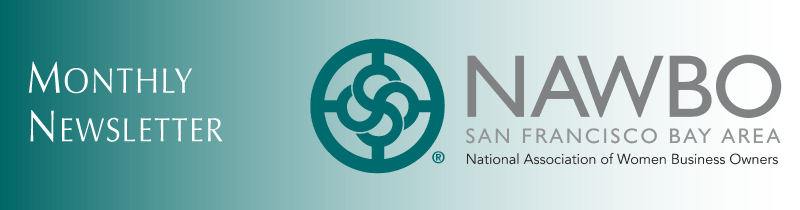 NAWBO-Monthly-Newsletter-Logo