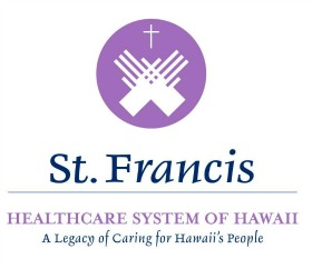 St. Francis Healthcare System logo