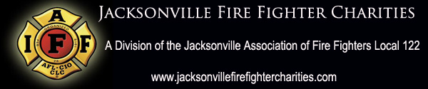 Serving Jacksonville- On Duty and Off