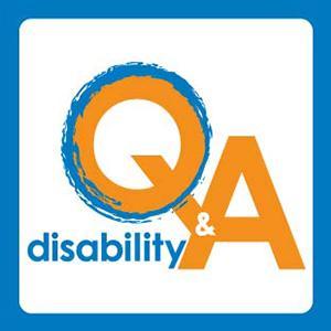 Disability Q_A