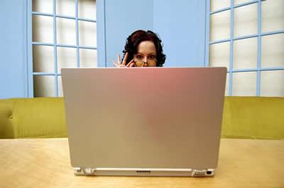 laptop-glasses-girl.jpg