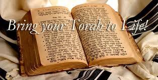 Bring Torah to Life