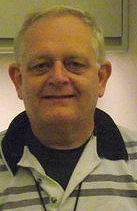John O Mason