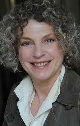 Susan Budenstein