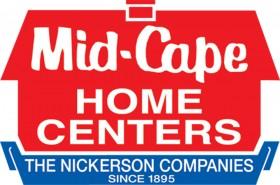 Mid Cape Home Center