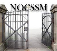 NOCSSM gate