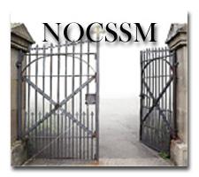 NOCSSM drop