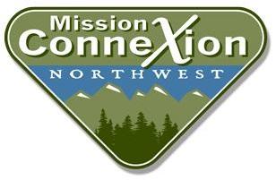 Mission ConneXion logo
