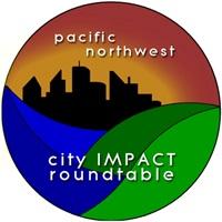 NW City Impact Roundtable