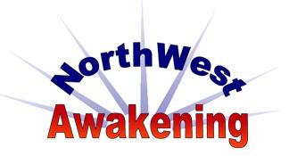 NW Awakening 2011
