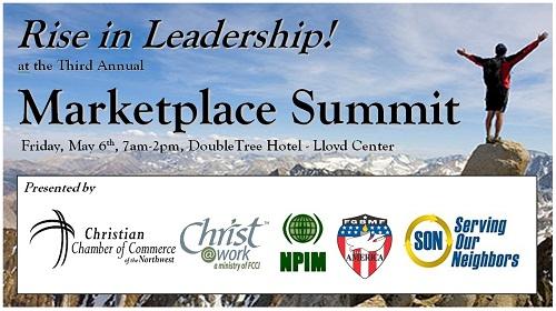2011 Marketplace Summit