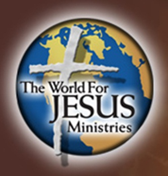 World For Jesus Ministries