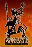 Watchman Ministries