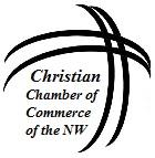 Christian Chamber of Commerce Logo