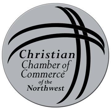 CCNW Logo