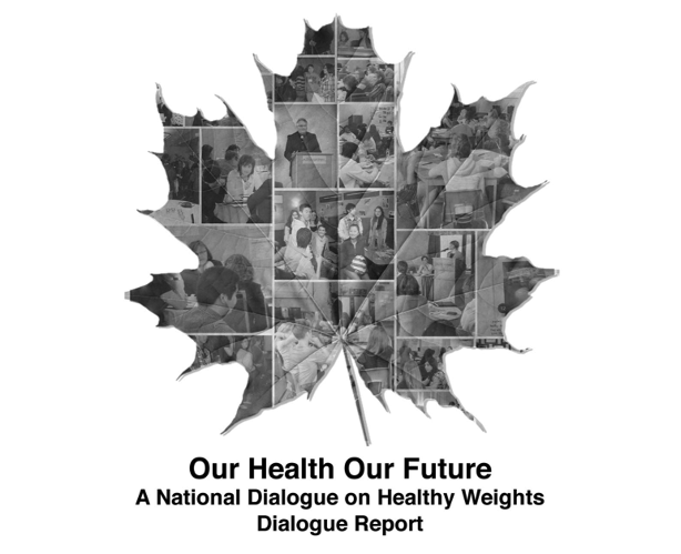 Our Health, Our Future