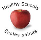 Apple Healthy Schools