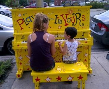 Stratford pianos