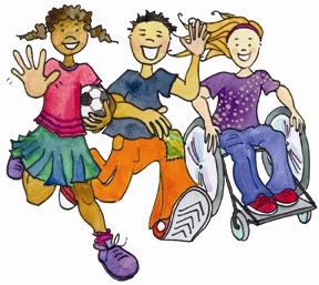 Image-3 kids-Colour