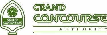 Grand Concourse Logo